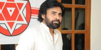 Pawan To Conform His Party Candidates After TDP And YSRCP Announces