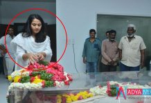 Anushka's Weight loss Became the Big Joke in Internet with Her Recent Visit