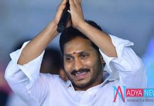 Chandrababu Became Expert In Making Copy-Paste Role : YS Jagan