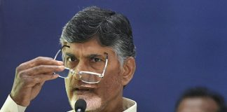 Chandrababu's Surprise and Stunning Gift To AP Media Reporter
