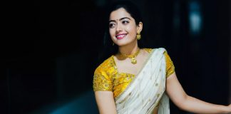 Geetha Govindam Actress Trying Hard To Reach Stardom Position