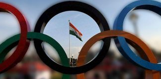Indian Olympics Gets Cancelled with the Pulwama terrorist Attack