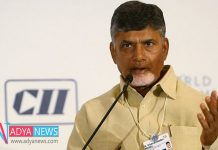 Is It An Improper Planning Of Chandrababu on AP Farmers