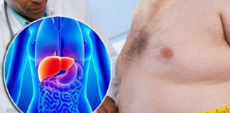 It's Better to Cure fatty liver disease As Soon As Possible