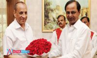 At Last Telangana New Cabinet To Be Formed on Feb 19