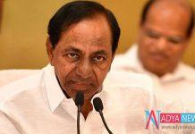 KCR's New Extraordinary Proposal on 2019 Telangana Budget plan