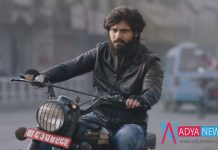 Maker's To commence Tamil Arjun Reddy Reshoot , Due to Disaster Output