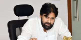 Many Speculations Are Circulating on Pawan Kalyan's Challenging Constituency