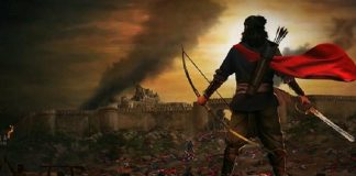 Mega Movie Team Under Pressure To Release The Sye Raa For Dasara