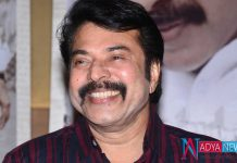 Mega Star's Strict Rules To Tollywood Makers For Good Characters