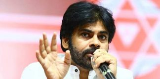 More Chances For Pawan Kalyan To Contest From That Constituency