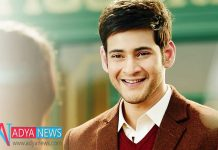 North People's Humble Request To Tollywood Makers On Mahesh Movies