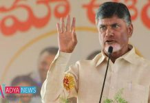 People Rejects BJP Completly from The AP State : CM Chandrababu