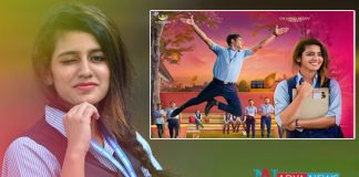 Over Night Sensation Remains as Looser in Tollywood Industry