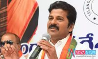 Revanth Reddy's Statements on Vote for Note Interrogation Gone Viral