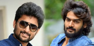 Successful Young Actor To be Seen As Villain In Natural Star Next