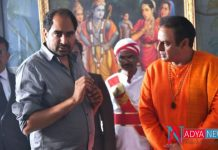 There Are Mixed Reasons for NTR Bio-pic To Reach the Legendary Collections