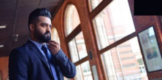 To host Big Boss Terms And Conditions Will Apply : NTR