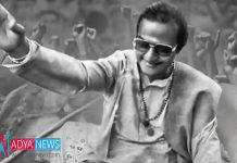 Will NTR's Mahanayakudu Prove Nandamuri's Next Generation Talents