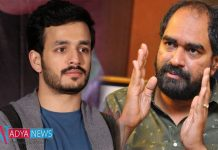 Will Nagarguna Plan Works by Talking This Sensational decision on Akhil