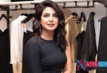 Collaboration of Priyanka Chopra and Amazon Prime Video Will Be Announced Soon