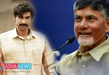Do You Want to Know About Me , Watch Mahanayakudu : Chandrababu