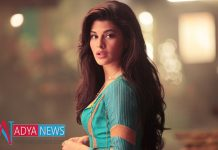 EveryBody Should Respect Others Individual Freedom : Actress Jacqueline Fernandez