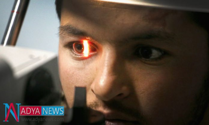 It's Generation Effect To Do Eye Check-Up for Noticing New Disease