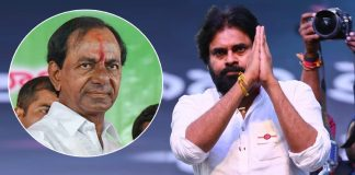 Pawan Kalyan's Sweet Warning On KCR's Entering In AP Politics