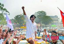 Janasena Chief Not Convinced With The Logic Of Winning With Kapu Votes