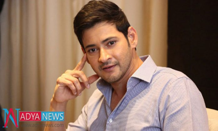 Mahesh Gives Clarity on his Political Ambitions In Huge Controversies