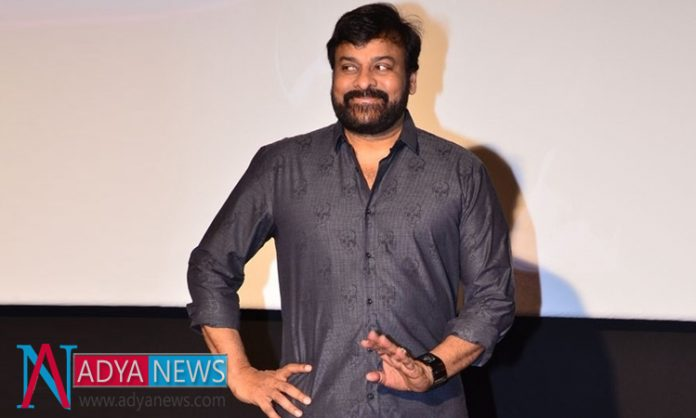 Mega Star Gets Big Relief From High court Over 2011 Case