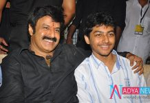 Nandamuri Family's Next Generation Film Industry Entry Got Into Big Dilemma