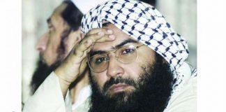 Pakistan Clarified About Masood Azhar's Alive