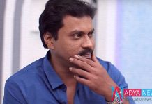 Sunil's ComeBack As Comedian Making Him To Sign More Movies