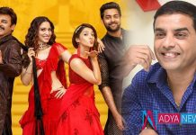 Tollywood Producer's Bollywood Debut with Crazy Blockbuster