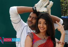 Tollywood Successfull Reel Couple To Repeat Hat-trick BlockBuster