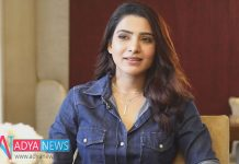 Will Akkineni Actress Score the Success For Rejected Script