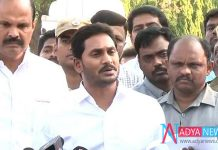 YS Jagan Seeking Help From Court On Vivekananda suspicious Murder