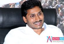YS Jagan Takes Top Position in Social Media Spenders In India