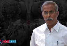 Many Doubts Raising on YS Vivekananda Reddy's Unexpected Death