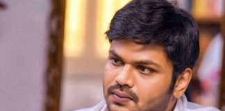 Actor Manoj Gives His Strong Reaction On Inter Student Suicide