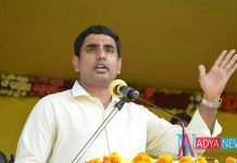 Day-By-Day Mangalagiri Constituency Getting Hard For Lokesh