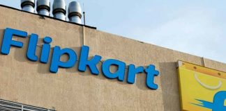 Flipkart Has Launched Their First Data Centre in Telangana