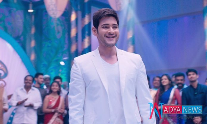 Mahesh Babu's career Biggest Disaster To Be Remake In Kollywood