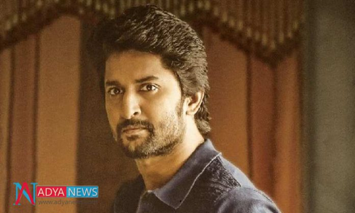 Nani To Play a Crucial Role in prestigious Multi-Starrer