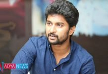Viral News : Natural Star Nani To Introduce With Negative role In His 25th Film
