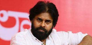 What Makes Pawan Kalyan Silence , Does He Aware of Elections Results ?