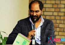 Will Director Krish Prove Himself After Legendary's Bio-pic Disaster