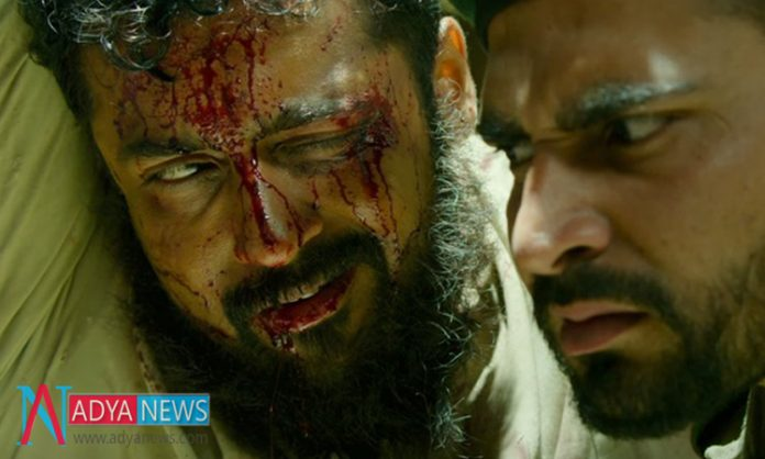 Youtube Viral : Surya Confused Role Keeping Many Fans In Tension